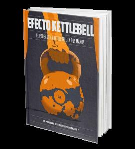 portada efecto kettlebell